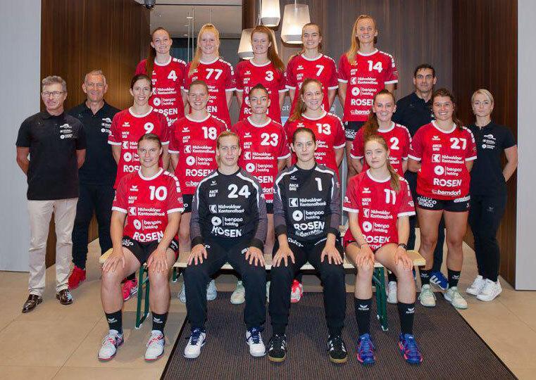 Sportphysio BSV Stans - Massagen Philippe Hügin, Stans